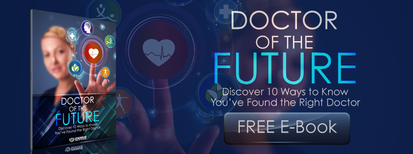 DOCTOROFTHEFUTURE_FREEEBOOKBANNER.png