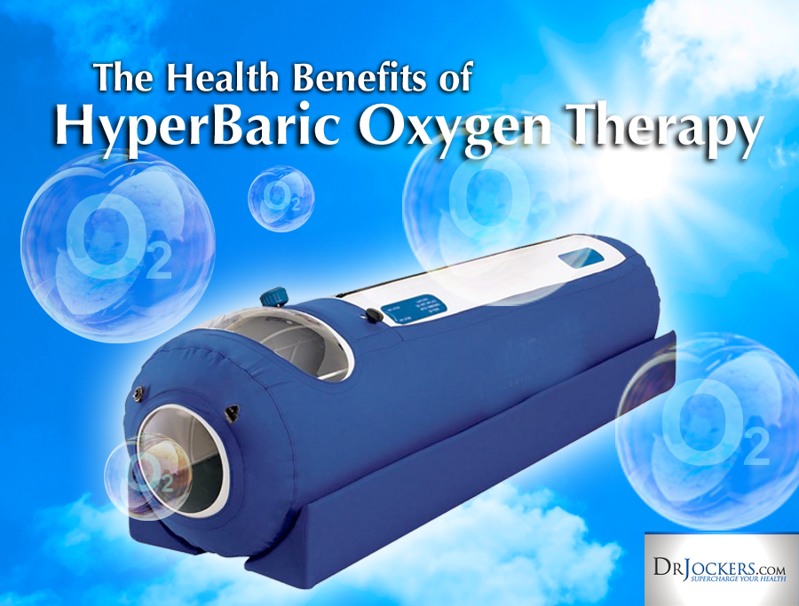 HyperBaricCover.png
